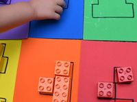 Preschool Enrichment Technology and Engineering