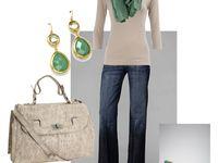 my dream attire