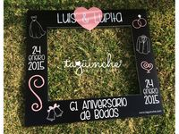 1000+ images about Marcos Unicel on Pinterest | Cinderella carriage ...