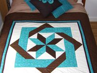 quilts was