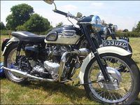 I love motorcycles... :)