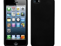 top cases for iphone 5