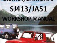 Mazda 323 Protege 1996 1998 Workshop Manual Mazda Mazda Protege Manual Car