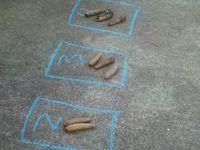 Okul dışı öğrenme  (outdoor learning)