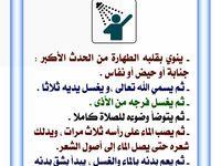 Pin By Mona Tarek On أدعية Place Card Holders The Originals Allah