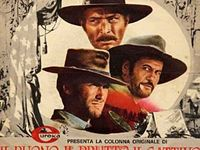 19 Robert Ideas Spaghetti Western Western Movies Clint Eastwood