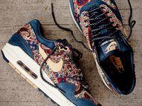 Sneakers | baskets | etc.