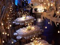 Event ideas / Event design builds technical lights sound stage sets theme decor