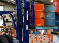 Alltrans Training Services / For more information visit at our http://www.alltranstraining.com.au/