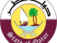 Sheikh Tamim Bin Hamad Al Thani B 6 3 1980 Is The 8th Emir Of Qatar He Is The 4th Son Of The Previous Emir Islamic Countries Qatar Flag Successful People