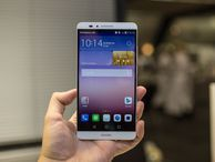Huawei Smartphone / Huawei Smartphone. Our pins are refreshed everyday. Do follow us...
