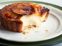 Pear recipes on Pinterest | Pear Cake, Pears and Ricotta