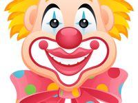 clowns ***