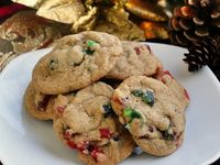bake sale recipes and ideas