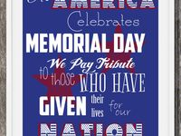 memorial day quotes movie