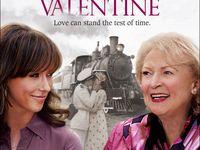 the lost valentine next showing
