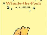 Pooh bear on pinterest pooh bear mental disorders and patrick o
