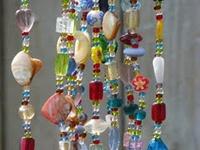 Beads & Stuff