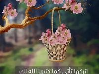 دعاء اسم الله الأعظم اللذي إذا س ئل به أعطى وإذا د عي به أجاب رووووعة شيخ سعد العتيق Youtube Islam Beliefs Islam Facts Beautiful Quran Quotes