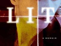 Book Covers|Memoir