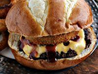 ... food on Pinterest | Picnics, Chicken pockets and Greek chicken salad
