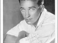 1000 images about bing crosby on pinterest advertising actresses