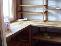 Pallet projects / Things to make from Pallets