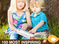 Educate 'Em - Children's Books