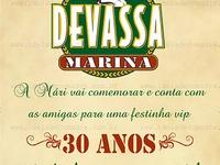 BOTECO DO SERGINHO