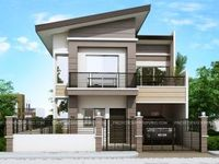 also best house plan philippines images in rh pinterest