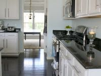 Countertop Dishwasher Bed Bath And Beyond : 1000+ images about countertops on Pinterest Black granite, Blue ...