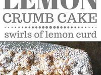 Cakes4me