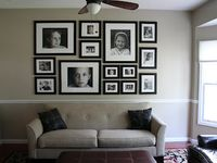 Wall Space Design