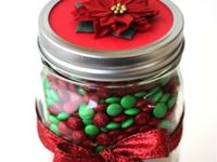 gifts_in_a_jar