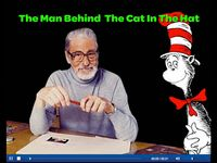 Dr. Seussical