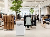 22 Best Sustainable Retail | Kestävä kehitys kaupassa images in 2019 | Sustainability, Zero waste store, Sweden places to visit