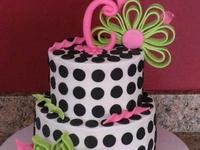 cakes/cupcakes & cake pops