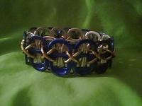 PopTabs Jewelry