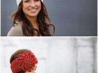 Crafts - Crochet