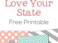 For the ❤️ of Printables