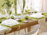 Spring Crafts, Decor, Tablescapes, Wreaths, Recipes, and, Parties