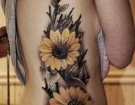 Tattoos, Guns & Camo