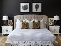 Home decor / Home decor for the modern woman.