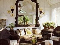 Decorating and Home Ideas