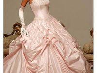 Cheap wedding dresses online aline wedding dresses and satin