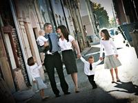 Marriage Family Finances