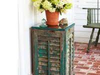 Decorating & Furniture