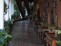 134 mejores imágenes de arquitectura colonial | Arquitectura