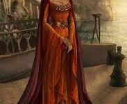 Of dorne on pinterest dress games search and modern fashion style