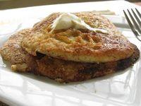 Paleo, Primal, Gluten Free, Low Carb & Grain Free Recipes
